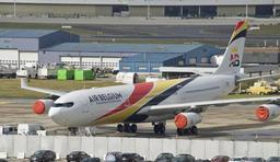 La Flandre devrait racheter Brussels Airport, selon un économiste