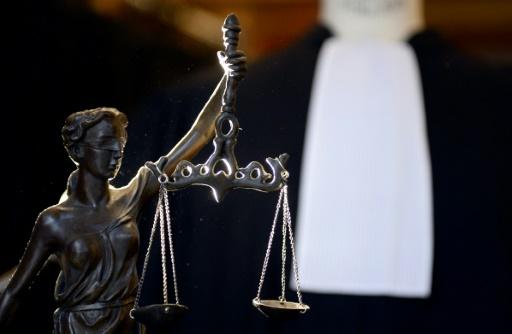 Projet d'attentat en 2015: trois jeunes hommes condamnés à 9 ans de prison