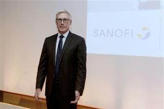 Sanofi cède 12 marques à Cooper-Vemedia pour 158 millions d'euros