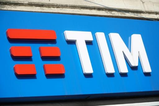 Telecom Italia: Vivendi est