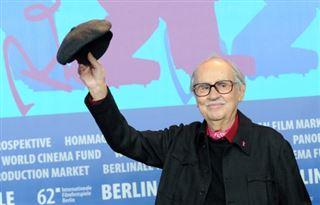 Mort à 88 ans du cinéaste italien Vittorio Taviani