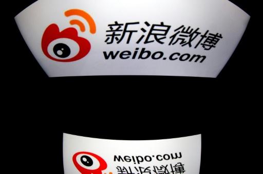 Chine: le réseau social Weibo renonce à censurer des contenus homosexuels