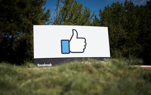 Plusieurs utilisateurs américains portent plainte contre le système de Facebook qui permet de reconnaître une personne sur une photo