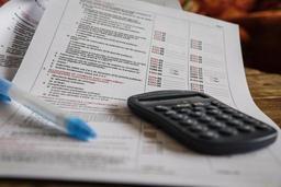 Le fisc accorde un délai aux citoyens endettés