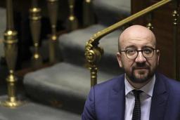 La Belgique présente à l'Europe une solution chiffrée au dossier Arco