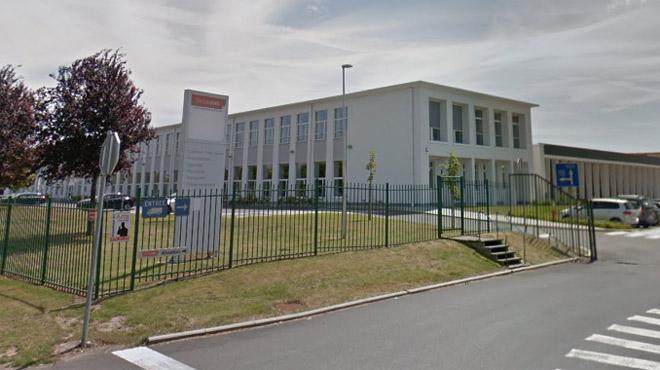 La société Taylormail, située à Tournai, dépose le bilan: 80 emplois menacés