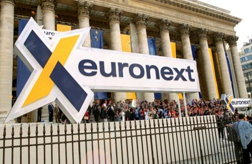 Le groupe Delachaux envisage une cotation en Bourse à Paris