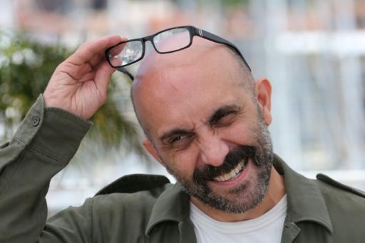 Gaspar Noé, Pierre Salvadori et Romain Gavras à la Quinzaine des réalisateurs