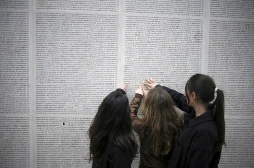 En Seine-Saint-Denis, une formation inédite pour répondre au racisme et à l'antisémitisme