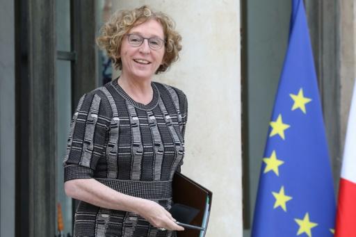 Emplois francs: Pénicaud défend un dispositif de lutte contre les