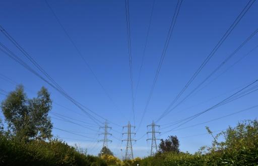 Energie: la CGT prévoit