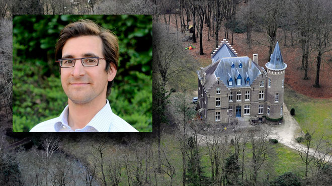Assassinat du châtelain de Wingene: le tribunal a tranché