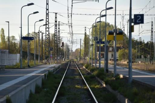 Grève SNCF jeudi: un TGV sur 3 circulera, deux TER et Transiliens sur 5, comme mercredi