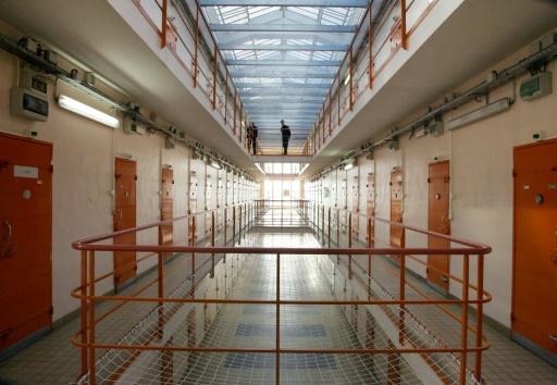 Amants de Clairvaux: prison ferme requise en appel