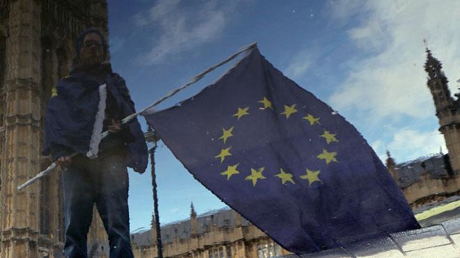 Le Brexit pourrait avoir de fâcheuses conséquences sur la Wallonie...