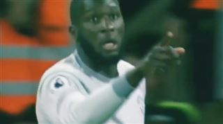 Lukaku toujours AU TOP- remplaçant, il n'a besoin que de 8 minutes pour marquer (vidéo) 3