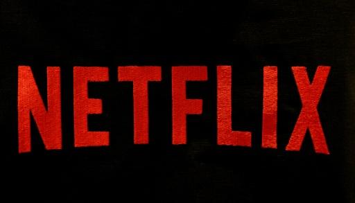 Netflix, le vent en poupe, va investir en Europe