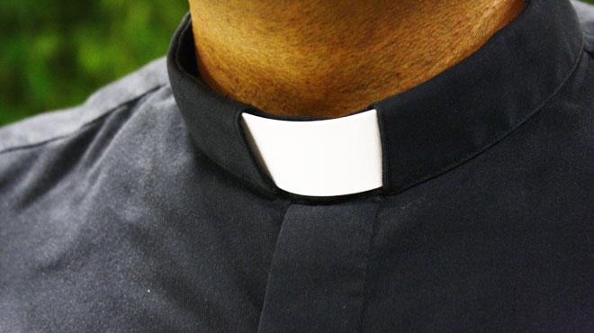 Italie: un prêtre joue 500.000 euros d'argent de sa paroisse