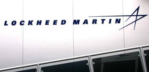 Lockheed Martin chargé de développer un missile hypersonique