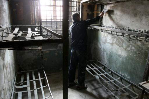 Ouverture d'une enquête après la mort en prison de l'