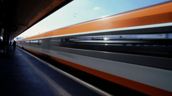 Autriche : une trentaine de blessés dans un accident de train à Salzbourg
