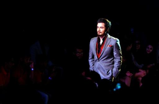 #Metoo au Pakistan: un chanteur accusé de harcèlement par une actrice