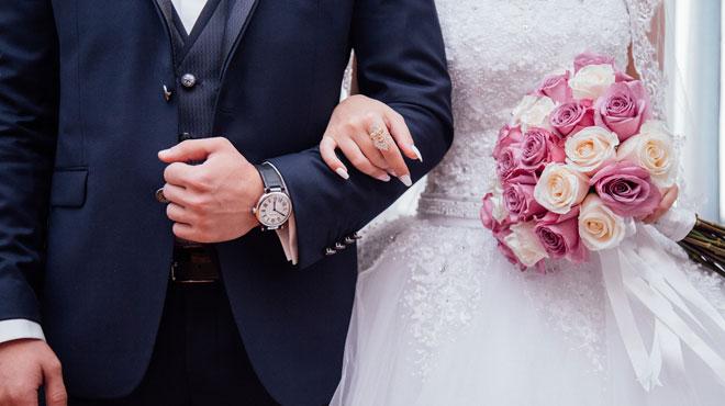 La police va mener des contrôles lors des mariages turcs en Flandre: