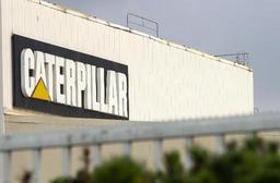 Plus de 640 ex-travailleurs de Caterpillar Belgium ont retrouvé un emploi