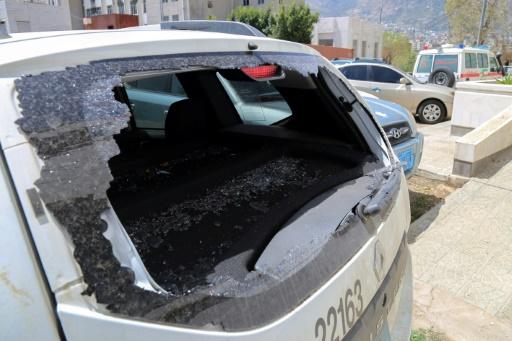 Un employé libanais du CICR tué au Yémen