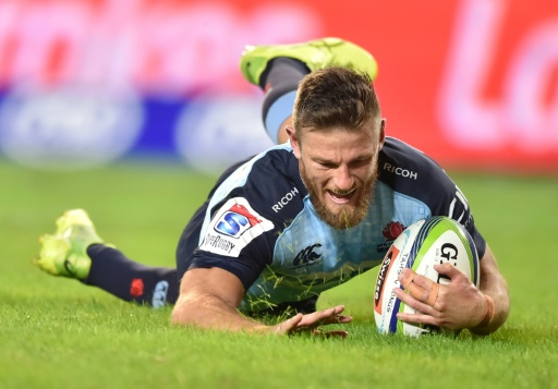 Angleterre: l'Australien Horne contraint de raccrocher après une blessure