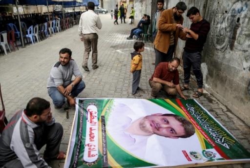 Un professeur et membre du Hamas assassiné à Kuala Lumpur