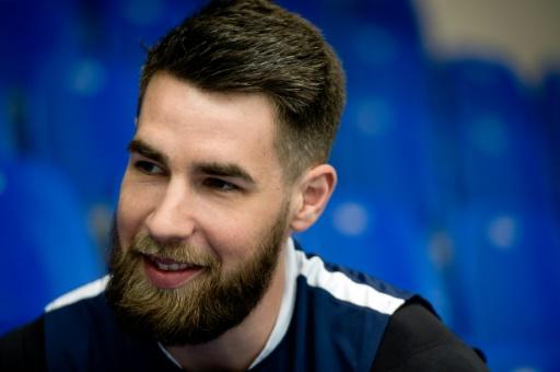Hand: le PSG presque au Final Four après sa démonstration à Kielce