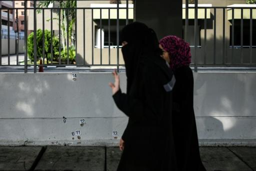 Malaisie: autopsie de la dépouille d'un membre du Hamas assassiné à Kuala Lumpur
