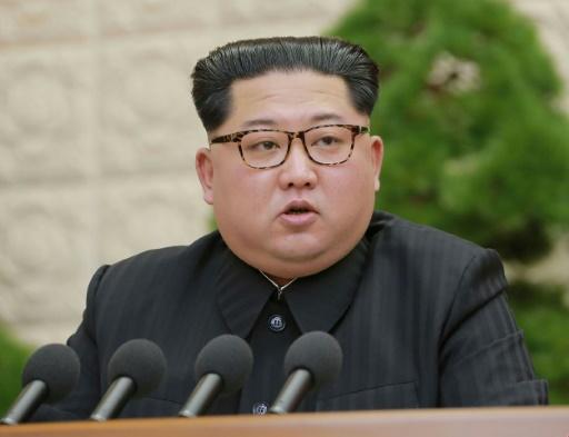 Des réformes économiques en vue en Corée du Nord (experts)