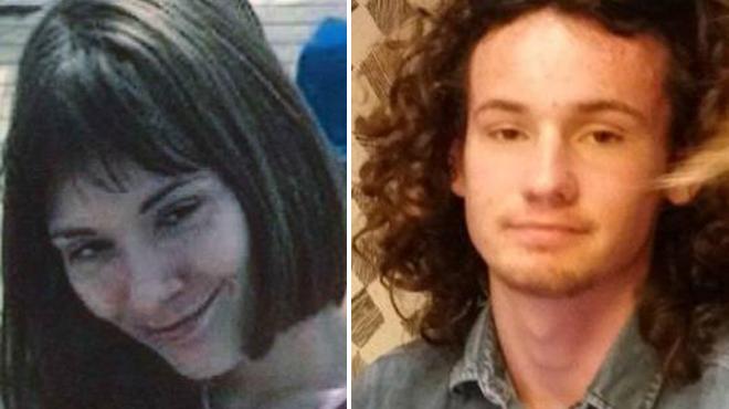 Deux ados portés disparus à Hamme
