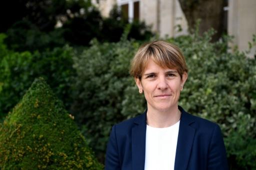 Français de l'étranger (5e circonscription): la députée LREM Samantha Cazebonne réélue