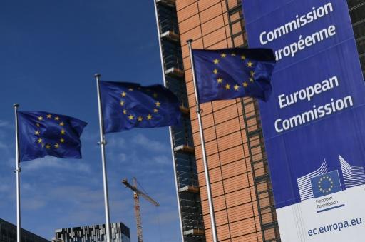 Bruxelles ouvre une enquête approfondie sur le prêt de l'Italie à Alitalia