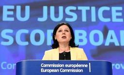 La Commission propose de nouvelles règles pour la protection des lanceurs d'alerte