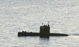 Sous-marin danois: prison à vie requise contre Peter Madsen pour son crime