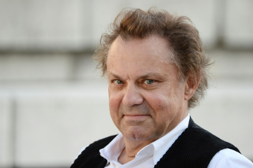 Philippe Caubère porte plainte pour diffamation contre la femme qui l'accuse de viol