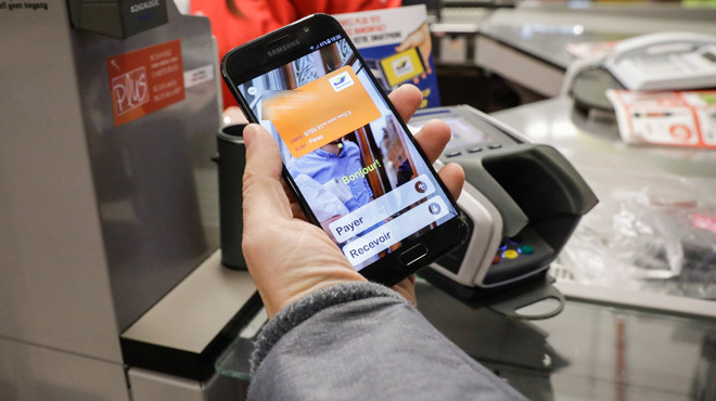 La digitalisation aura un impact positif sur l'emploi selon un employeur belge sur quatre