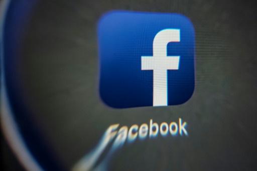 Facebook: l'auteur de l'application au coeur du scandale devant les députés britanniques