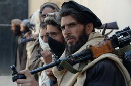 Offensive de printemps des talibans qui ignorent les appels à la paix