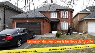Seul, socialement mal à l'aise, assez étrange- on en sait plus sur Alek Minassian, le tueur de Toronto 3