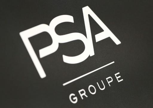 Chine: après la chute, PSA prévoit d'inverser la courbe en 2018