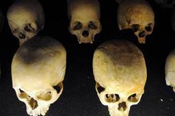 La FWB lance un appel à projets pour marquer le 25e anniversaire du génocide rwandais