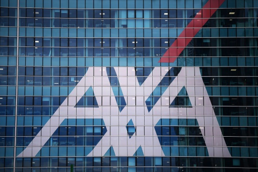 Axa défend son acquisition géante de XL face au scepticisme d'actionnaires