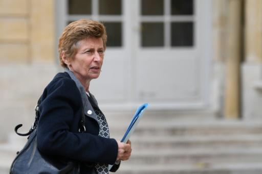 NDDL: Philippe a reçu la préfète, le patron de la gendarmerie et 5 ministres