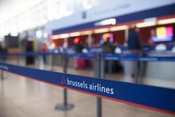 Les pilotes de Brussels Airlines se prononceront sur la proposition de la direction
