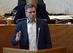 Ecolo voulait réformer la validation des élections: c'est 'niet' pour le parlement wallon